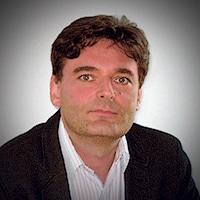 Dominik Ślączka